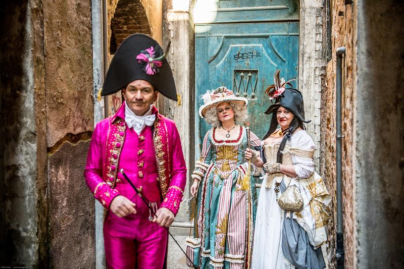 Venice 2015 (185 of 442).jpg