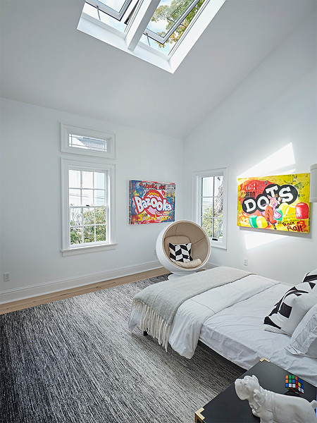 bedroom-inspiration-20.jpg