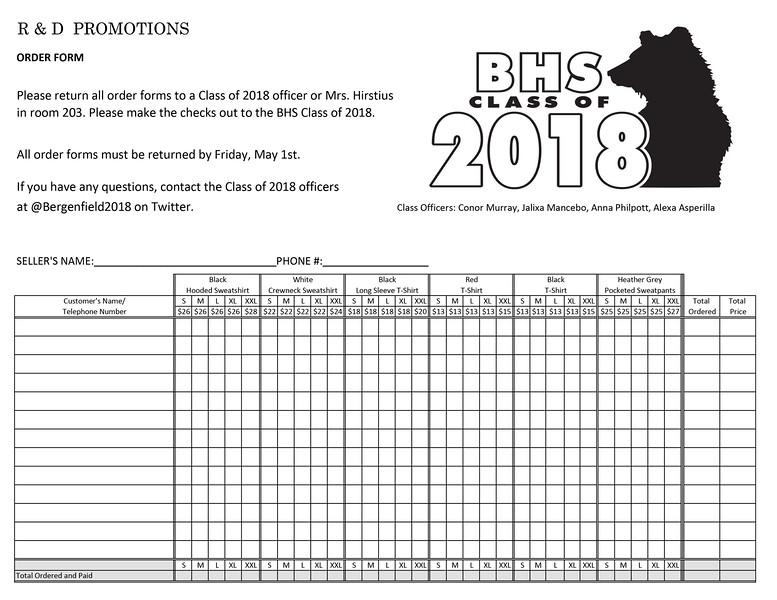 BHS Class of 2018 orders.jpg