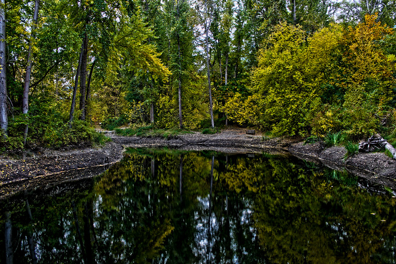 Steelhead_Pond_HDR2.jpg