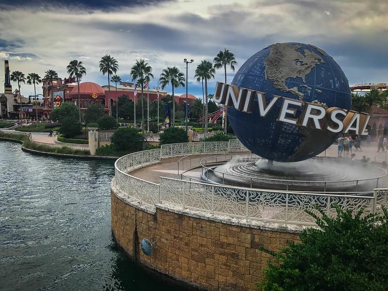 Universal Studios181.jpg
