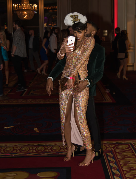 New Year's Eve Soiree at Hilton Chicago 2016 (489).jpg
