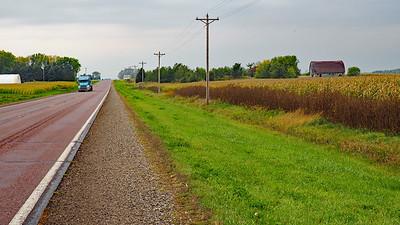 Merton Township