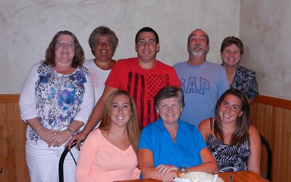family pix 8 24 12