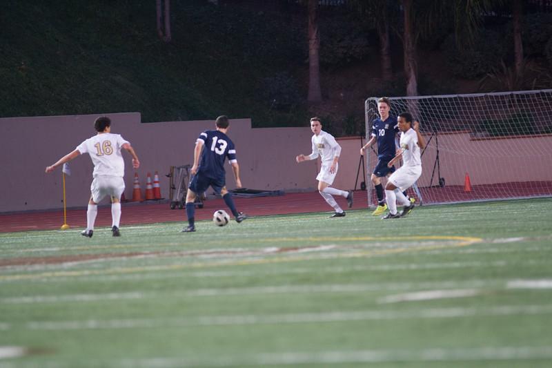 Nick Soccer Senior Year-427.jpg