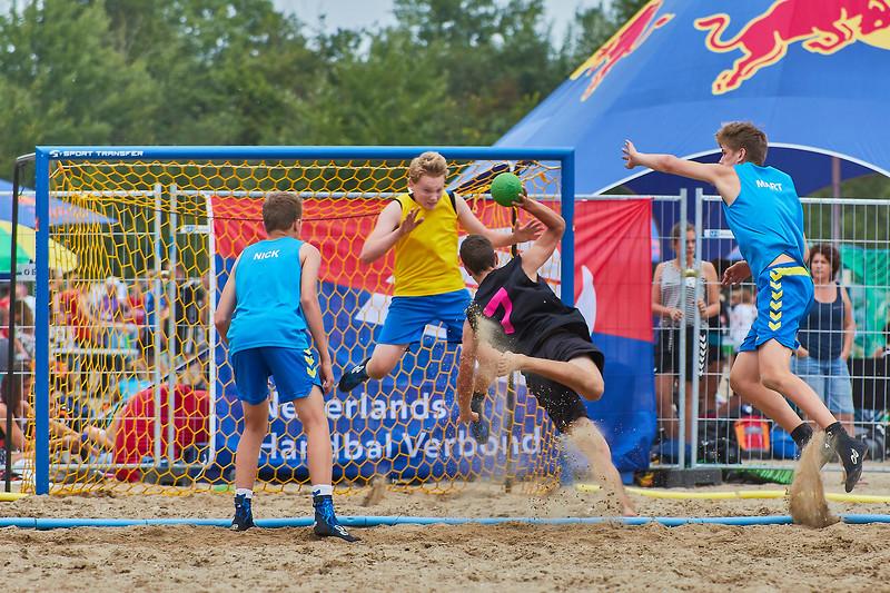 Molecaten NK Beach Handball 2017 dag 1 img 268.jpg