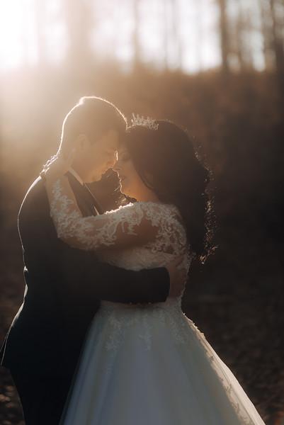 After wedding-240.jpg