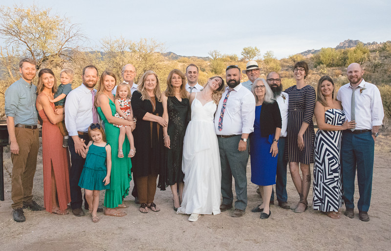 Nick and Charlotte Nelson Wedding-4481.jpg