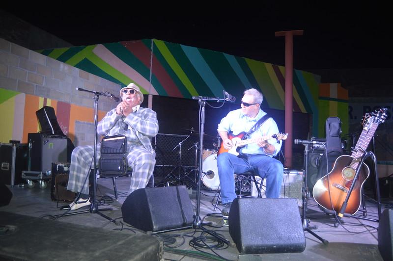 027 Blind Mississippi Morris & Brad Webb.jpg