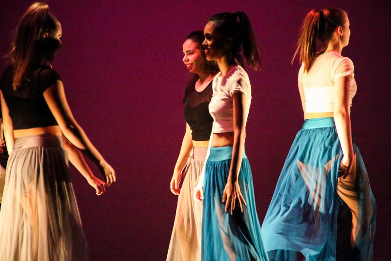 181129 Fall Dance Concert (550).jpg