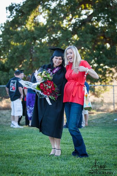 Ramona's Graduation_-182.jpg