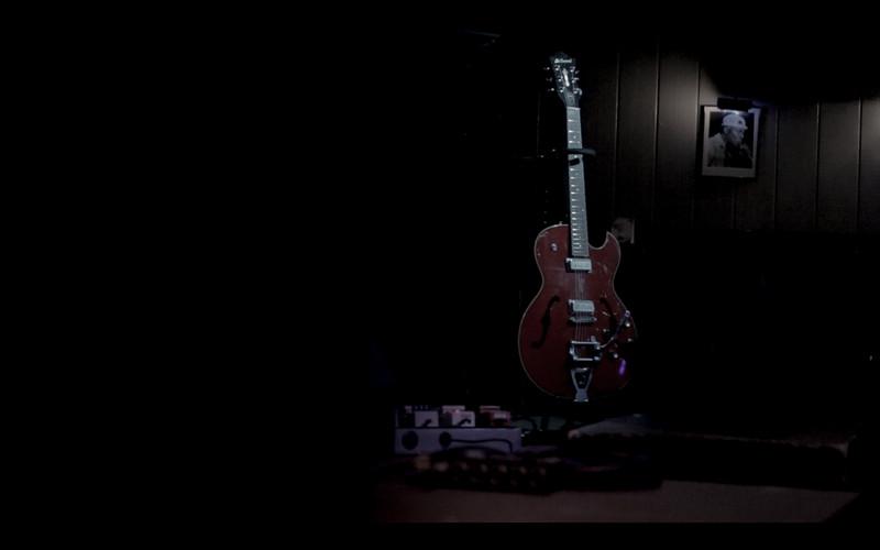 rhythm-room-band-2.jpg