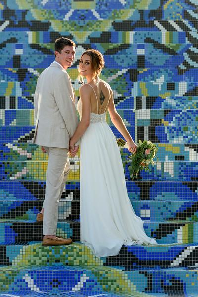 Jaycie-Andrew-3-Newlyweds-28.jpg