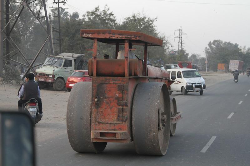 India_2012Feb-6367.jpg