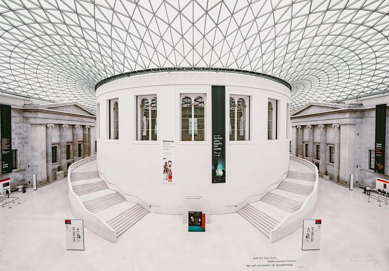 British-museum-1.jpg
