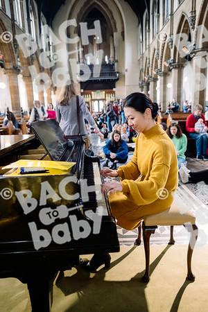 © Bach to Baby 2018_Alejandro Tamagno_Victoria Park_2019-02-13 055.jpg
