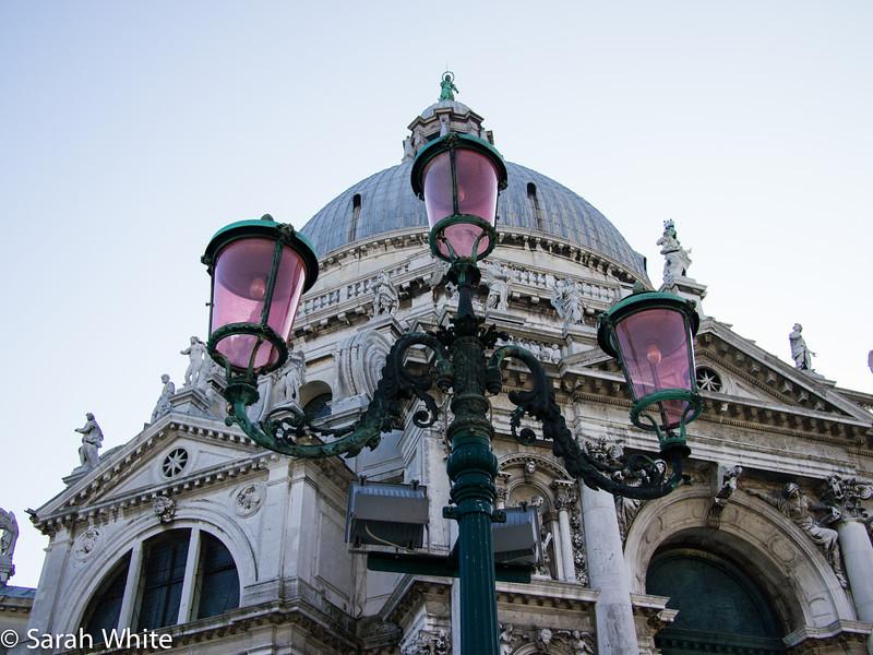 Venice2013-173.jpg