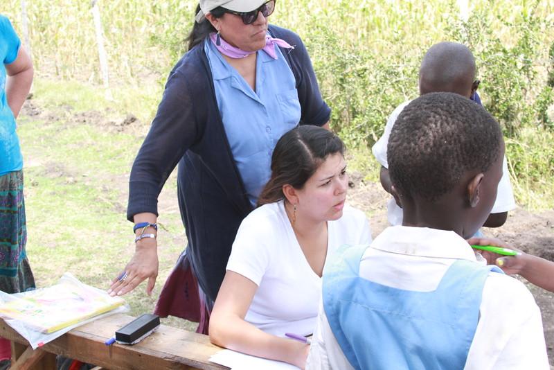 Kenya Part1 '15 1306.JPG