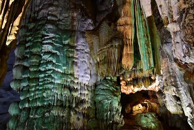 Day 14-16 Hoi An to Phong Nha