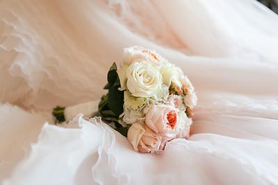 Seana's Bridals