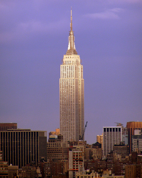 sunset_empire_state_building.JPG