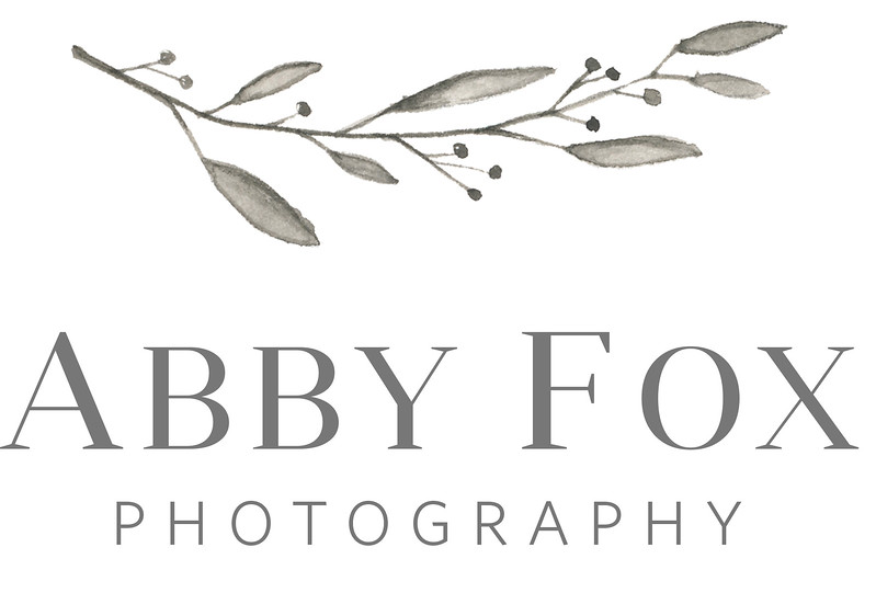 Abby Fox logo.jpg