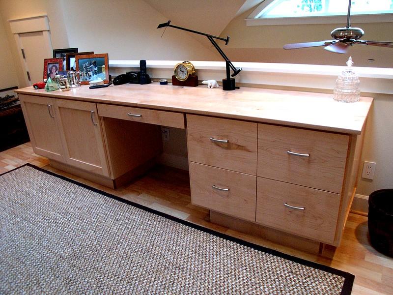 Palmer Desk.jpg
