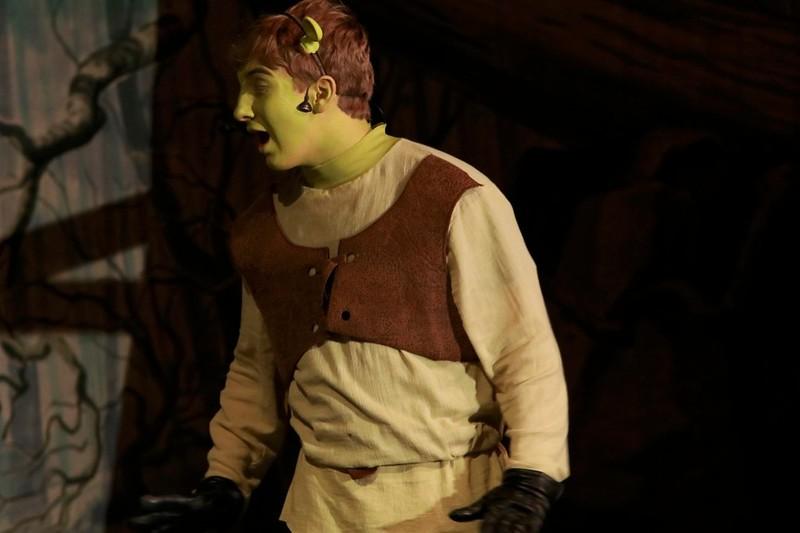 Shrek Jr - 554.jpg