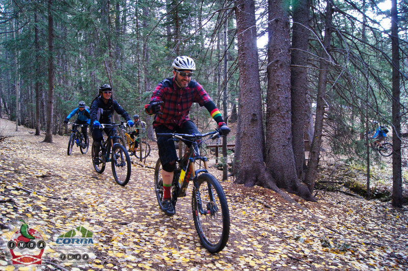 20121013159-IMBA World Summit.jpg