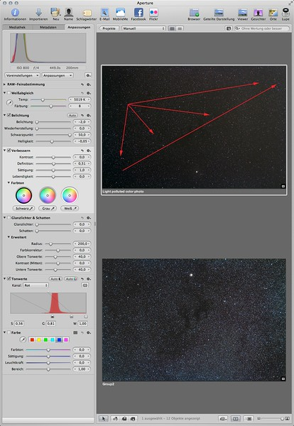8. It may be now the right time to remove the gradient with MaximDL or Gradientextarminator in Photoshop.jpg