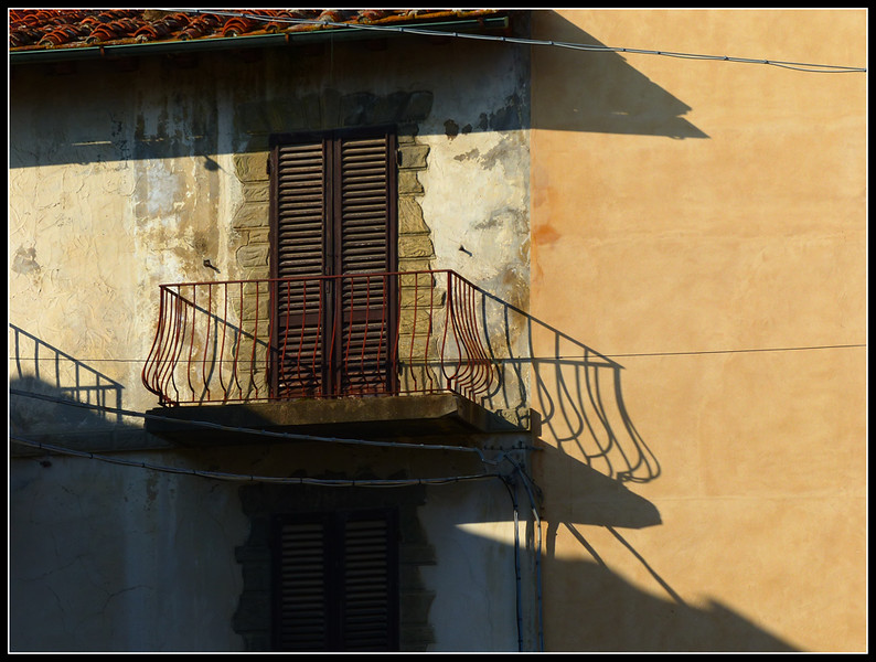 2014-11 Montecatini Alto 223.jpg
