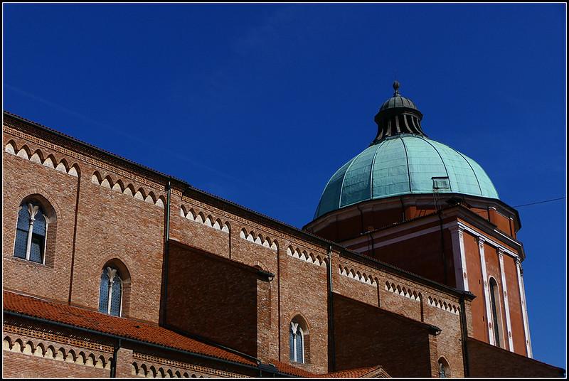 2019-09-VIC-Duomo-55.jpg