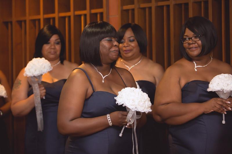 Hardy Wedding-5258.jpg