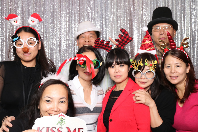 Corporate Employee Party (10 of 213).jpg