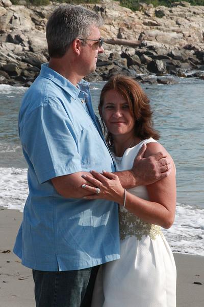 Angela and Brian-284.jpg