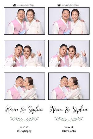 11-10-18 Sophia Han