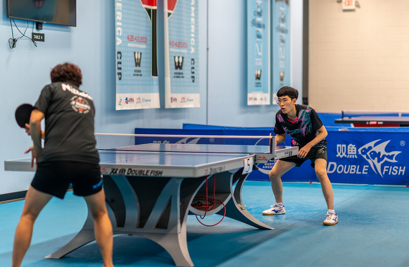 Table Tennis 2018-11-18 141.jpg