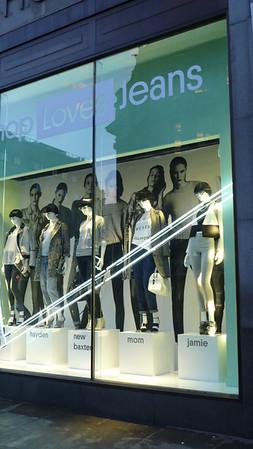 storefronts - europe feb 2014