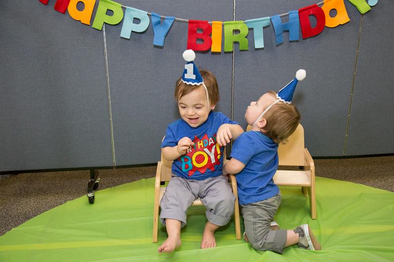 Twins_Birthday-8951.jpg