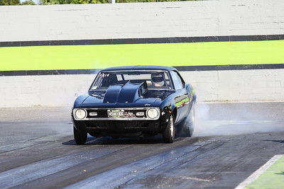 OSW World Street Nationals Saturday 11-09-2013