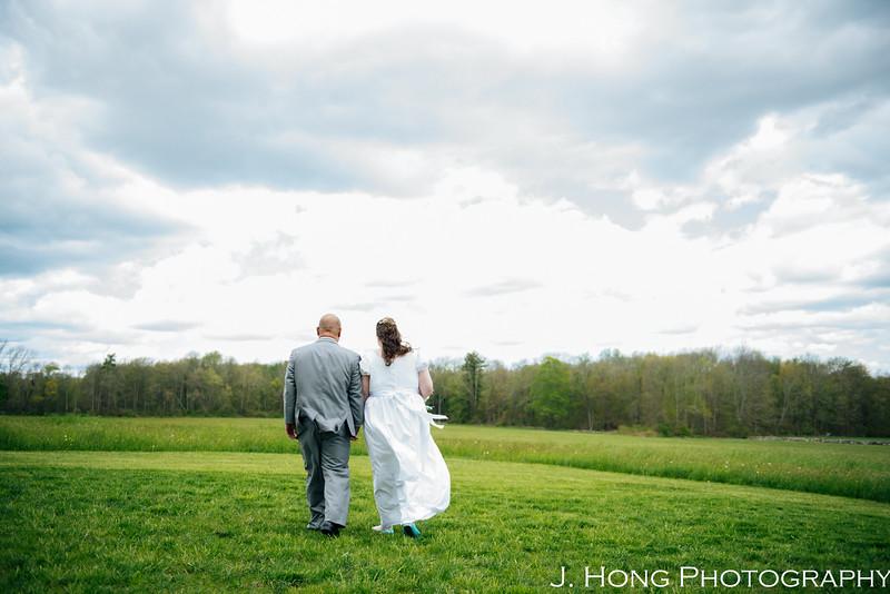Eric and Emily Wedding-201.jpg