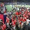 2017 Cotton Bowl - 2140