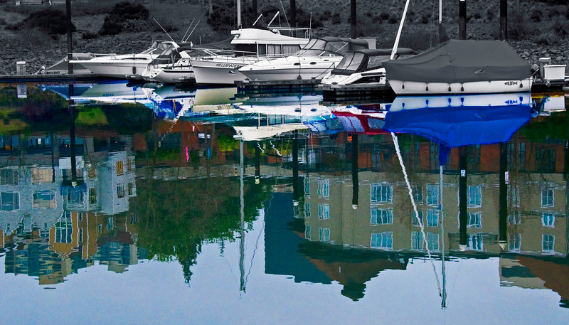 boat refl.jpg
