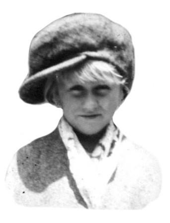 1931-2 Lillian Sweetie B.jpg