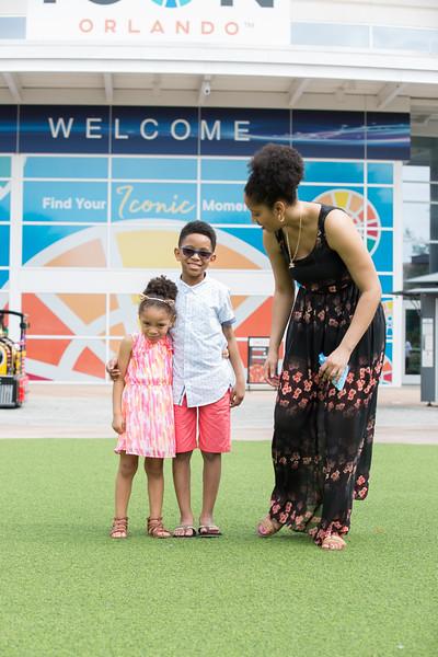 Family Orlando Trip-131.jpg