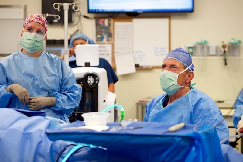 Shelbourne Surgery 253.jpg