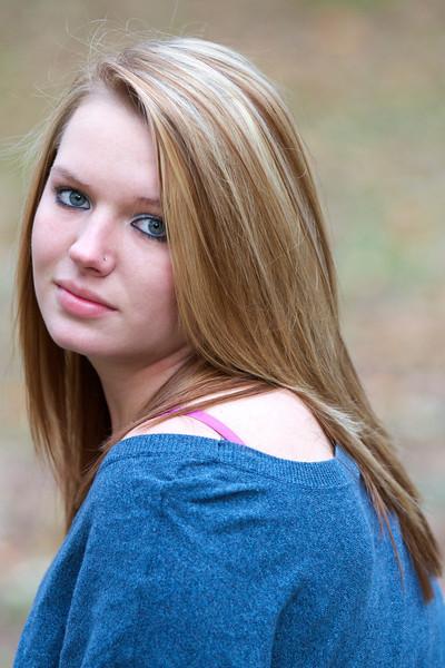 Sarah K Clift - 28963.jpg