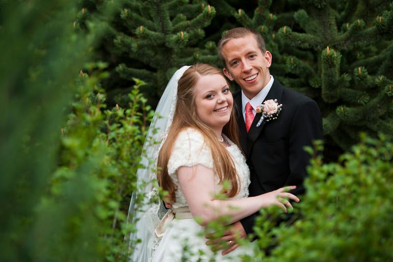 hershberger-wedding-pictures-369.jpg