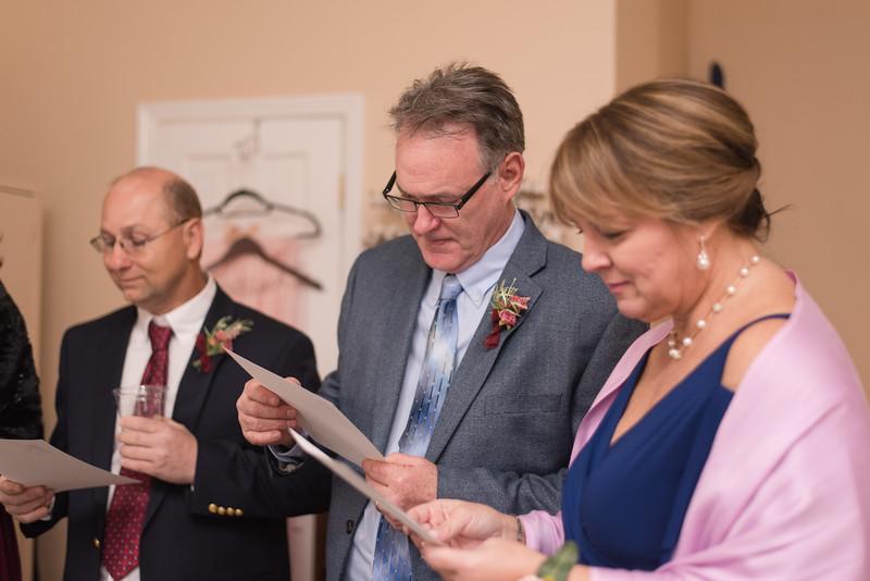 OBerry-Wedding-2019-0749.jpg