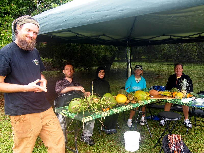 Kohala-Farm-tours-fruit-sampling.jpg